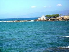 Greece, Greek island, Greek islands, Crete, Kreta, Creta, ethymno, Rethymnon, Gerogiopolis