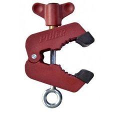 34-34045-46-accesorio-argolla