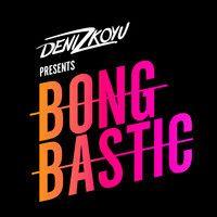 Deniz Koyu - Yearmix 2013 - Bongbastic #033 by DenizKoyu on SoundCloud