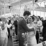 Wedding photo gallery by London photographer Simon Orchard Wedding Vows, Wedding Dresses, Big Skirts, London Wedding, Brigitte Bardot, Wedding Gallery, Just Married, Portrait Photographers, Bride