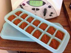 Tomato Paste (concentrate)