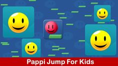 Pappi Jump Expert for Kids #Pappi #Jump #Expert for #Kids on #Mavotv #youtube #channel #cute #babies #kids #videogame #playing #family #boys #girls #surpriseeggtoys #kidstoy #disney #smile #workingmom #usamom #followalways #rate #love #s4s #pleasecomment #pleaselike #likes #papiesjump #online #babiesvideogame #entertainment #videogames #games #gamer #TagsForLikes #gaming #instagaming #instagamer #playinggames #online #photooftheday #onlinegaming #videogameaddict #instagame #instagood…