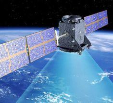 اینترنت+ماهوارهای+رایگان+۶+ماه+دیگر+میآید