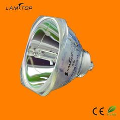 Replacement Compatible projector bulb / audio visual lamp  DT00751   fit for CP-HX3180  free shipping