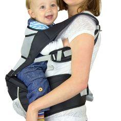 NimNik baby carrier with hipseat launched in UK. #nimnikbabycarrier #uk #nimnikuk #love #motherhood #babywearing #baby #nofilter #hipseat #like4like #look #instalike  #picoftheday #instadaily #instafollow #followme