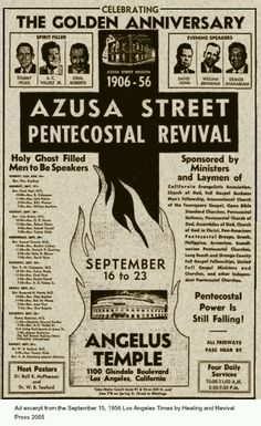 the pentecostal mission brides