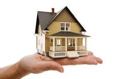 Buy the best property of your choices in USA at nominal prices and are in real estate industry since the last many years and having millions of satisfactory customers.