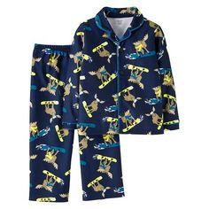 264e144a5 205 Best Sleepwear images