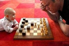 Parece que está a ser um jogo renhido - http://www.jacaesta.com/parece-que-esta-a-ser-um-jogo-renhido/