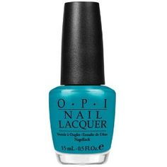 OPI Nail Polish Nicki Minaj Collection - Fly  by OPI  5.0 out of 5 stars    Price:	$5.85