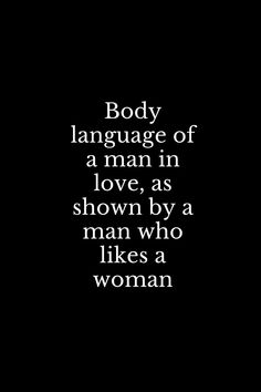 Relationship Advice Quotes, New Relationships, Distance Relationships, A Guy Like You, Man In Love, Swimsuits For Older Women, Meet Women, Good Marriage, Older Men