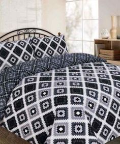 Bedding Linen Archives – Page 36 of 111 – Linen and Bedding Duvet Cover Sale, Bed Cover Sets, Black Duvet Cover, Bed Duvet Covers, Bed Sets, Christmas Bedding, 3d Christmas, Plaid Bedding, Linen Bedding