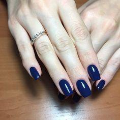 ✒ Запись по тел. 098-422-18-99 Женя #гельлак #шелак #модныеногти #маникюр #мода #френч #ногти #педикюр #nailswag #nailmaster #polish #nailpolish #followme #manicure #instanails #cute #cutenails #fashion #naillove #look #nail #nailvideo