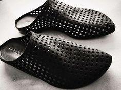 Shoes by Gartenbank