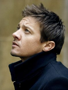 Even more than I want the Olympics to end, I want to see this man drive, shoot, or just tumble around shirtless in a new movie. Oh! The Bourne Legacy comes out tomorrow? Dreams DO come true.