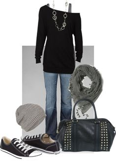 """""""Untitled #402"""" by leiton13 on Polyvore"""
