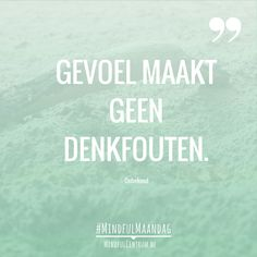 ... Best Quotes, Happy Quotes, Amazing Quotes, Love Quotes, Inspirational Quotes, Words Quotes, Wise Words, Dutch Words, Dutch Quotes