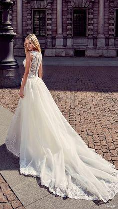 eddy k milano bridal
