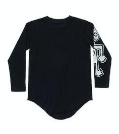 raw tribal dancer t-shirt in black Kids Fashion, Fashion Outfits, Hoodies, Sweatshirts, Cocoa, Boy Or Girl, Kids Outfits, Dancer, Boys
