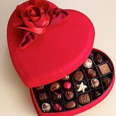 valentine day week sms