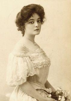 Marie Doro (1882 - 1956) - Find A Grave Photos