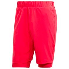 Find the latest styles at Tennis Express Tennis Shorts, Tennis Gear, Mens Tennis Clothing, Latest Styles, Adidas Men, Latest Fashion, Adidas Shoes Men