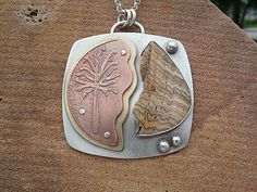 1000+ images about From My Bench on Pinterest | Sterling silver ...