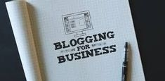 Top 10 Benefits Of Having A Business Blog  #blog #blogging #socialmediamarketing #smm #digitalmarketing #tips #onlinemarketing #internetmarketing #marketing #socialmedia #blogger