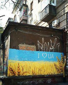Ukraine Beautiful Ukraine Just 115