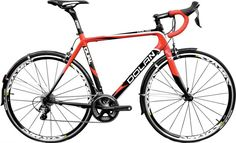 You can have a lightweight bike and a dry bum with these mudguard-friendly rides Bicycle Types, Road Bikes, Carbon Fiber, Cycling, Bicycles, Spin, Biking, Types Of Bicycles, Bicycling