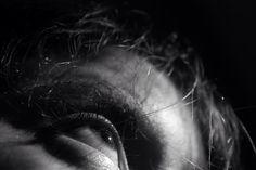 #look #black #ojo #canon #t3 #