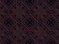 """2015-40-crotilae"" by LOHER.design"