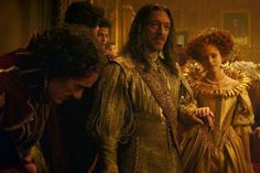 MOVIE REVIEW – TALE OF TALES   #TaleOfTales (2015) had caught my attention from the beginning. As soon as I watched its weirdly atmospheric trailer, I craved to behold the whole #movie, and I must say, I wasn't disappointed.