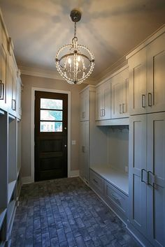 The Benjamin Marcus Homes Photo Gallery allows you to view photos and sort by specific areas of the house. Stone Ridge, House Inside, Home Trends, Home Photo, Mudroom, View Photos, Pittsburgh, Photo Galleries, New Homes