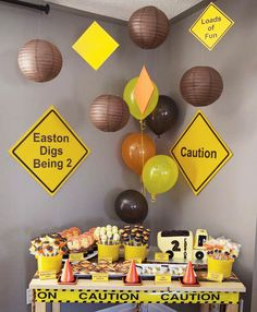 Google Image Result for http://cdn-blog.hwtm.com/wp-content/uploads/2012/10/construction-birthday-party1.jpg