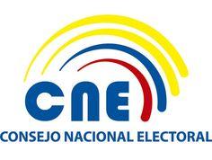 Hoy se definirán las cartas para el Consejo Electoral