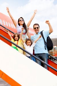 Get Expert Tips from Tour Operator for an Affordable Vacation with Your Kids