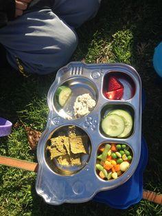 healthy kids inspiration + recipes: philosophie blog – #Philosophiemama