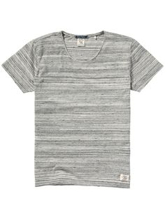 Home Alone Short Sleeve T-Shirt   T-shirts ss   Men Clothing at 19a6005bd8a6