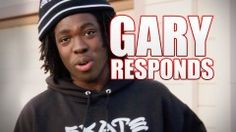 Gary Responds To Your SKATELINE Comments Ep. 71 - http://DAILYSKATETUBE.COM/gary-responds-to-your-skateline-comments-ep-71/ - http://www.youtube.com/watch?v=WbnT6rHZv48&feature=youtube_gdata  Find Metro on the web at: http://metroskateshop.com/ Share your pics with us on Instagram @metroskateboarding and tag your posts #metrogrammed to be featured in our weekly Insta Blast vids... - Comments, gary, Responds, skateline