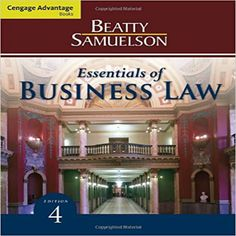 Real estate finance investments 15th edition solutions manual test bank for cengage advantage books essentials of business law 4th edition by jeffrey f fandeluxe Choice Image