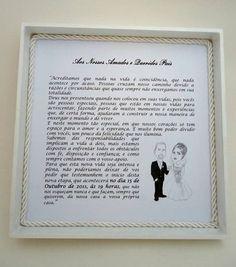 25 Estilos de Convite de Casamento para os pais continue vendo...