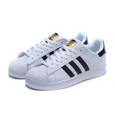 6c4498092f4 adidas shoes for sale