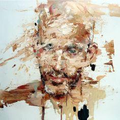 art blog - César Biojo - empty kingdom