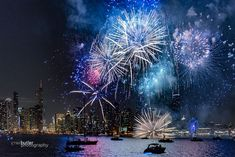 One of Chicago's most popular boat tours! We offer architecture tours, classic lake tours and fireworks tours departing from Navy Pier or Michigan Avenue. Chicago Fireworks, Boat Tours, Buy Tickets, Butler, 4th Of July, Michigan, Travel, Instagram, Wrapping