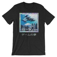 Anime Mob PSY-cho 100/% Unisex Kids T-Shirts 3D Printed Fashion Youth T Shirt Tees for Boys Girls