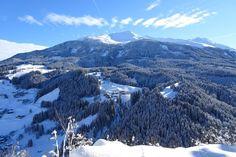 Winterwochenprogramm im Wander- & Aktivhotel in Bramberg, Salzburg Mount Rainier, Mountains, Nature, Travel, Ski Trips, Winter Vacations, Ski, Alps, Voyage