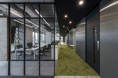 Gallery of Mercedes-Benz Thailand Headquarters / Progressive Building Management - 5