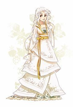 Character outfit dress on pinterest animation studios character