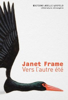 Hacia Otro Verano - Janet Frame